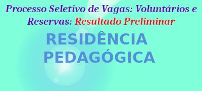 Logo_Residencia_Resultado_Preliminar_Estudantes_Voluntarios_Reservas