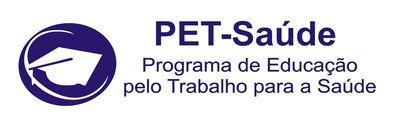 PET_Medicina