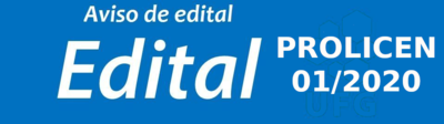 Edital_Prolicen_01_2020