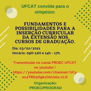 Simpósio_Fundamentos_e_Possibilidades_Inserção_Curricular_Extensão