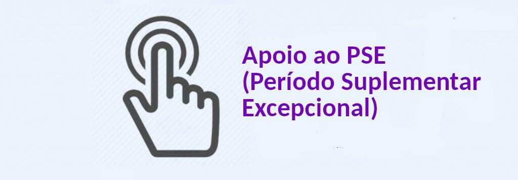 Banner_Apoio_PSE