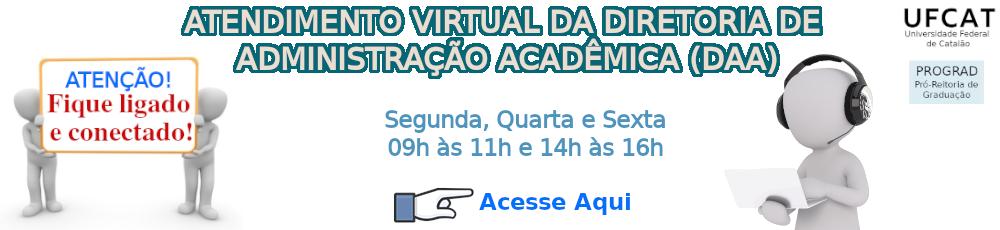 Banner_Atendimento_Virtual_DAA_2021