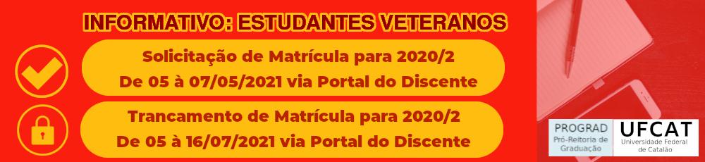 Banner_Matrículas_Trancamento_2020-2