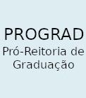 Logo_Prograd_UFCAT