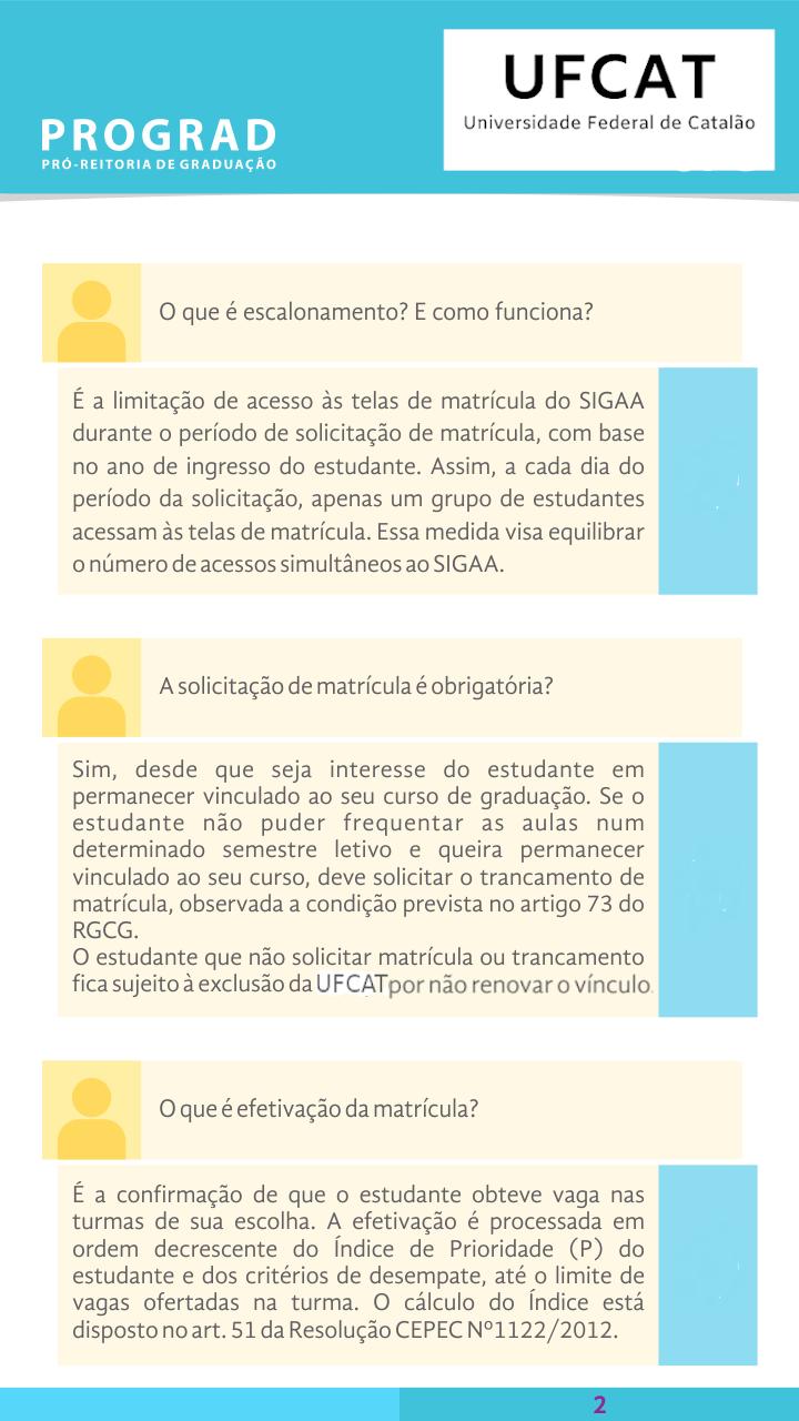 Matricula_2020-1-UFCAT-Flyer-FAQ2