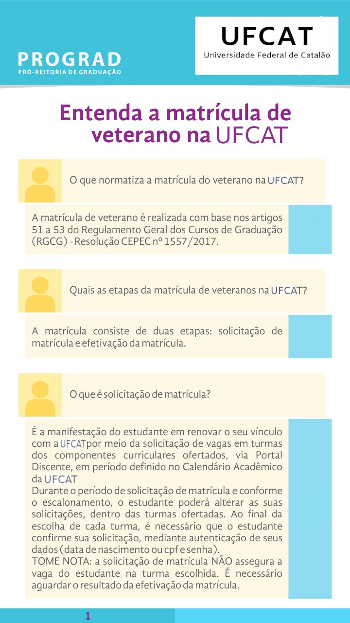 Matricula_2020-1-Flyer-FAQ