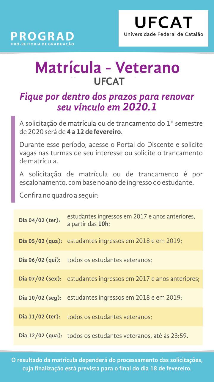 Matricula_2020-1-UFCAT-Flyer