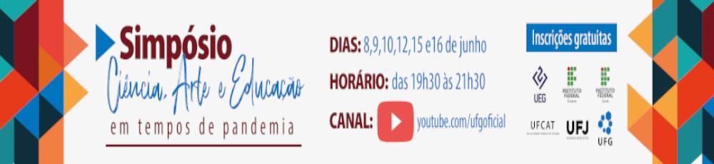 UFG_Ciencia_Arte_2020-Banner