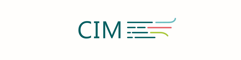 V CIM banner1