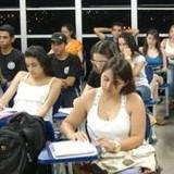 Alunos_sala_de_aula