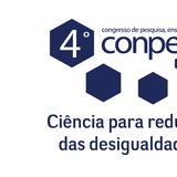 Compeex 2018