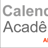 Calendário_Acadêmico