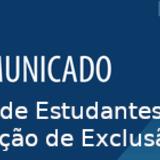 Banner_Edital_Exclusão_2020.1