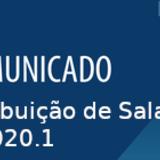 Comunicado_Salas_2020.1