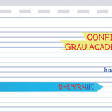 Edital_de_Mudanças_de_Grau_Acadêmico