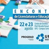 Encontro_de_Licenciaturas_e_Educação_Básica