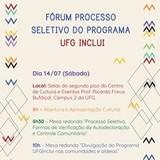Fórum_UFG_Inclui