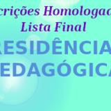 Logo_Residencia_Lista_Final_300x180