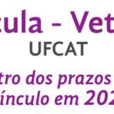 Matricula_2020-1-UFCAT-capa