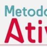 Metodologias_Ativas20_09