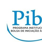 Pibid_Eventos