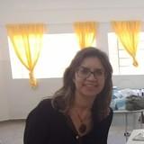 Participação_da_RC