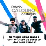 Prêmio_Calouro_Destaque_2018