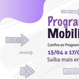 Programa_de_Mobilidade_Estudantil_Banner