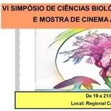 VI_Simpósio_de_Ciências_Biológicas_do_Sudeste_Goiano_-_capa