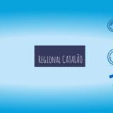 Banner Espaço das Profissões