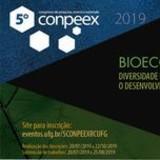 CONPEEX_2019_B