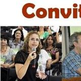 Convite - COGRAD