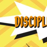 disciplinas_isoladas.