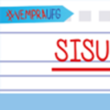 sisu_2019_NOTICIA