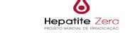 Banner - Hepatite Zero1