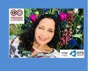 Entrevista prof Moara ONG Hungria.JPG