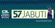 banner_premio_jabuti