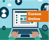 box cursos online.PNG