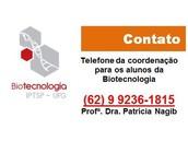 contato coordenação biotecnologia.JPG