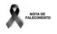 nota de falecimento_IPTPS.png