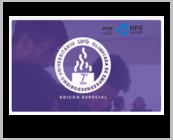 olimpíada de empreendedorismo.png