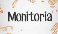 resultado_monitoria-1.png