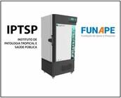 ultrafeezer funape IPTSP