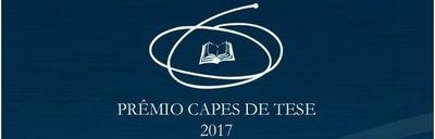 Capes 2017