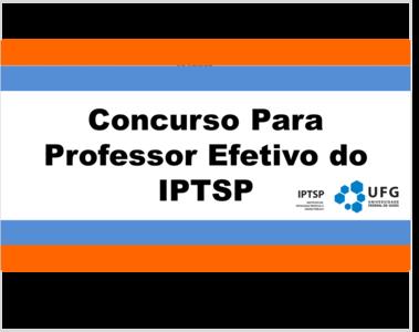 Concurso para professor.png