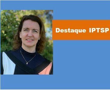 Destaque iptsp - Cristiana Toscano.JPG