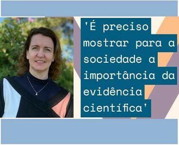 Entrevista Dra Cristiana.JPG