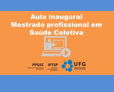 Imagem mestrado em saúde coletiva.png