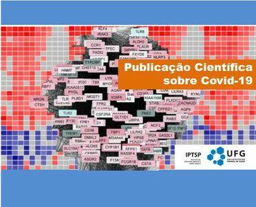 Publicação Científica covid.JPG