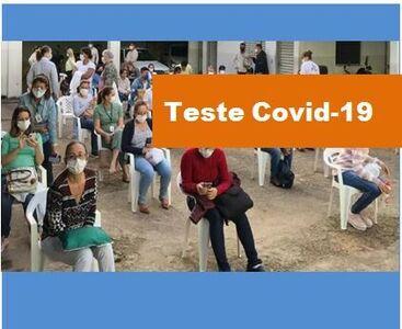 Teste covid.JPG